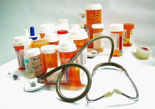 trị ngứa bao quy đầu hiệu quả bằng thuốc