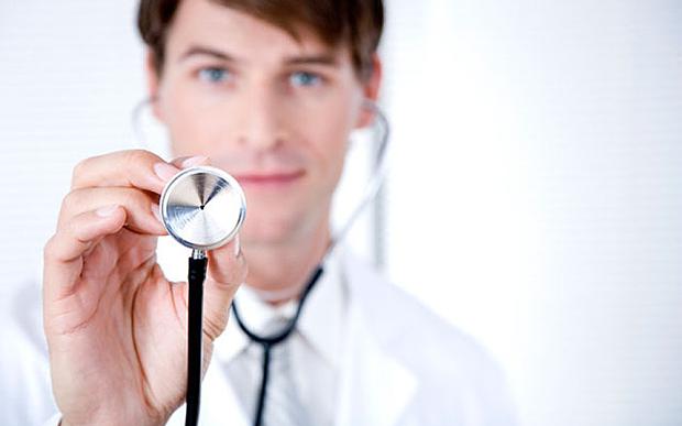 ở đâu có bác sỹ giỏi điều trị bệnh viêm bao quy đầu