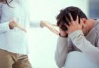 bệnh lậu ở nam giới và cách chữa trị